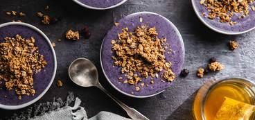 368 173 vegan blueberrycaulismoothie 10