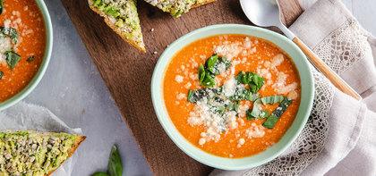 420 197 vegan tomatobisque 1