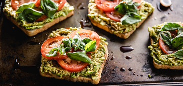 368 173 vegan avotoast hero 1