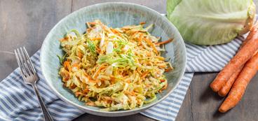 368 173 vegan coleslaw hero