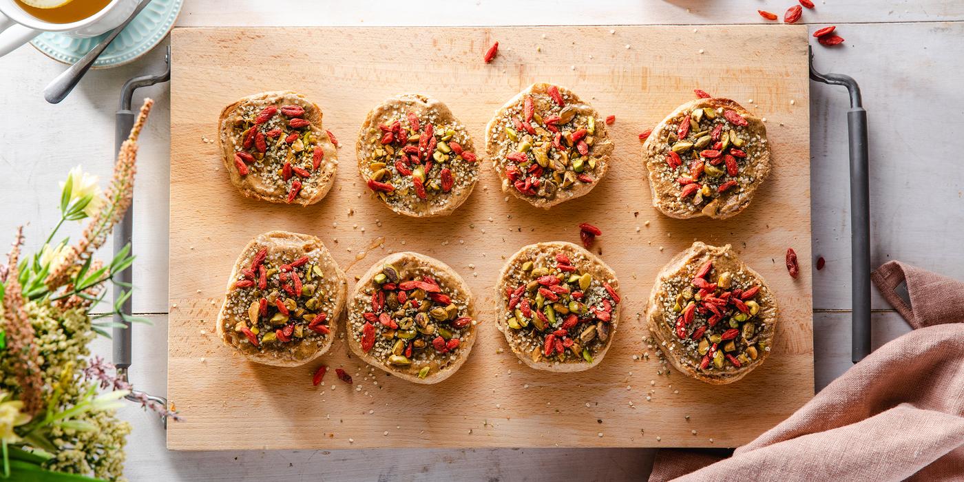 1400 700 vegan superfoodtoastswithgojiberries horizontal