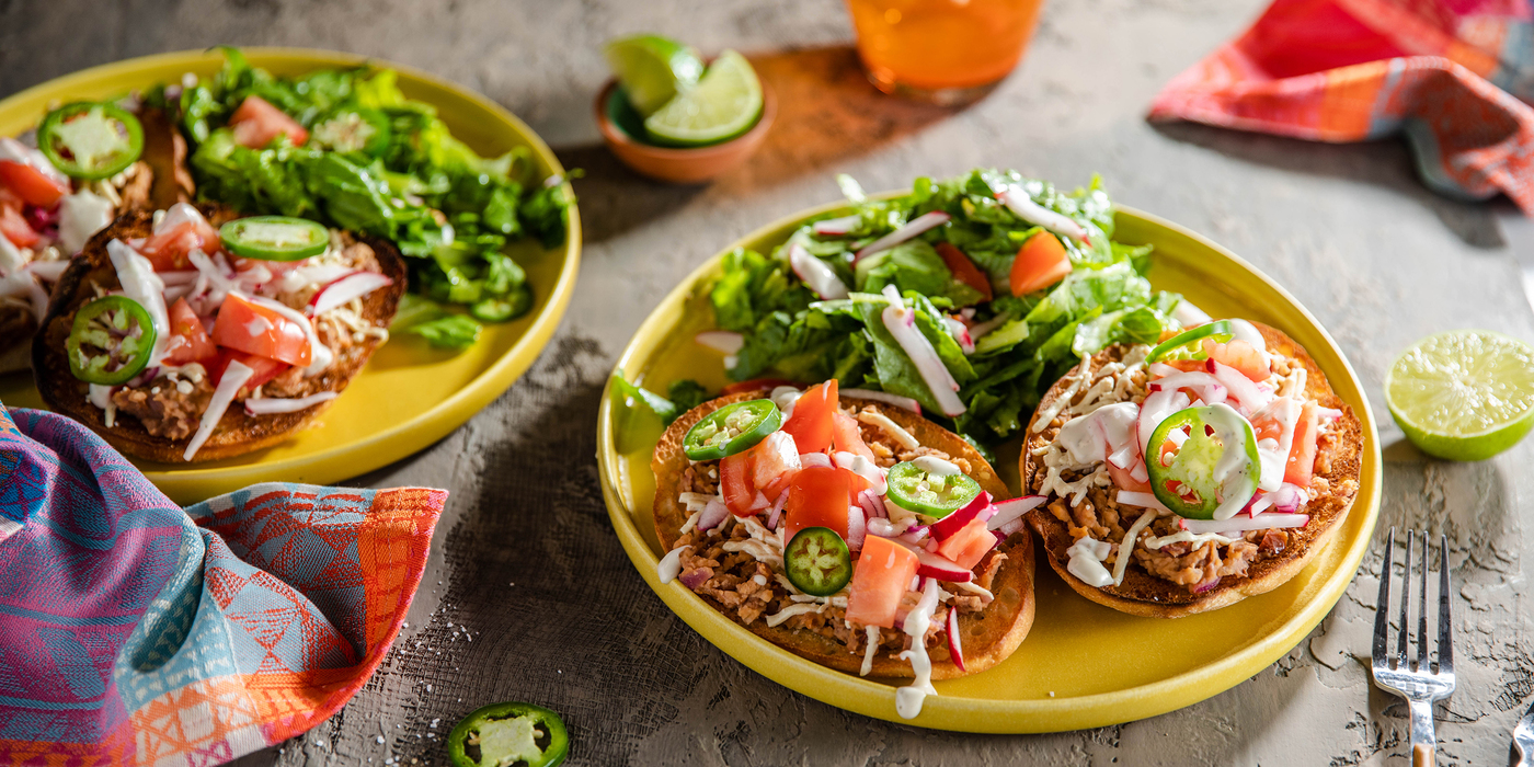 1400 700 vegan mexicanmolletteswithrefriedbeans horizontal