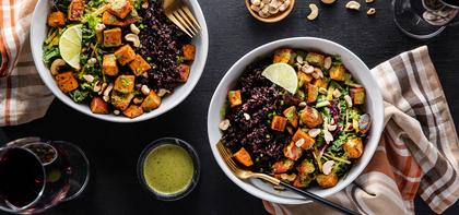 420 197 vegan sweetpotatobowlswithmidnightgrains horizontal