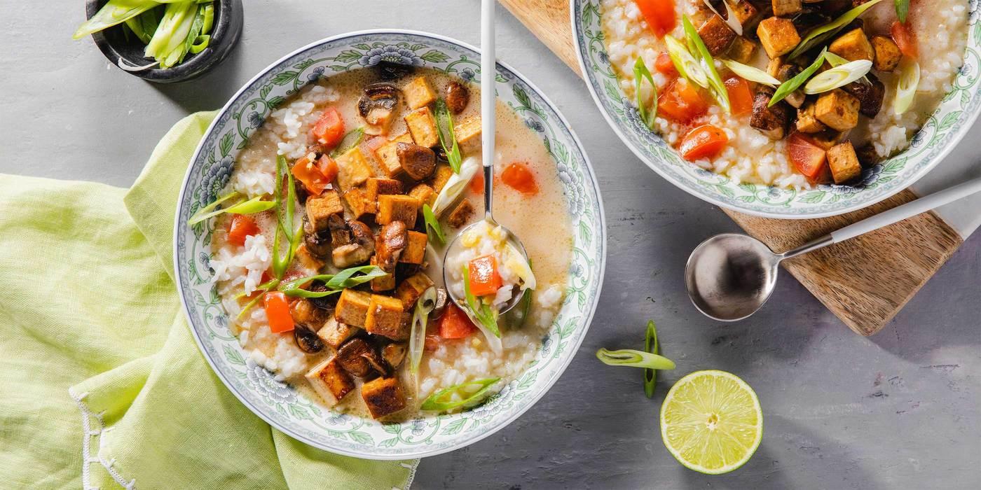 1400 700 vegan thai lemongrass soup with crispy mushrooms   teriyaki tofu horizontal