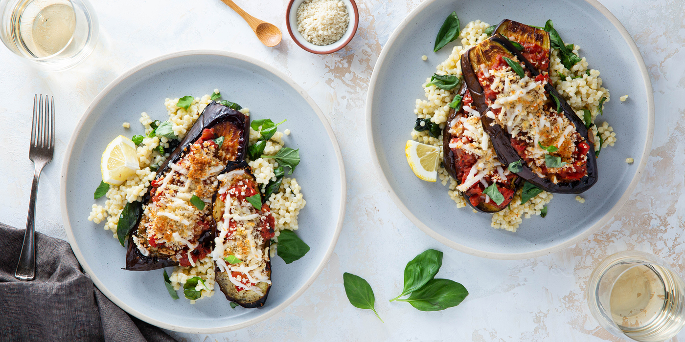1400 700 vegan eggplantparmesanwithgarlickytomatosauce horizontal