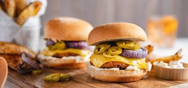 368 173 vegan summerburgerwithpickledjalapenos horizontal