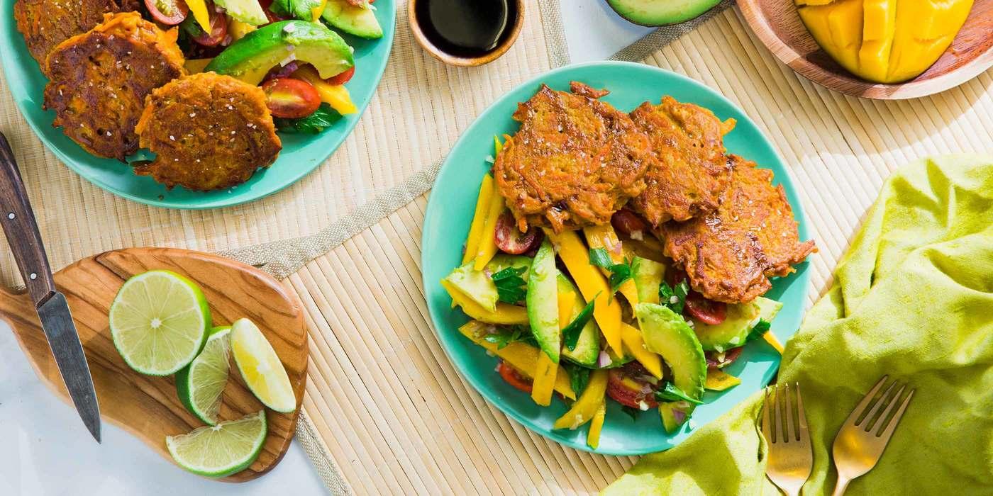 1400 700 vegan currycarrotfritters horizontal