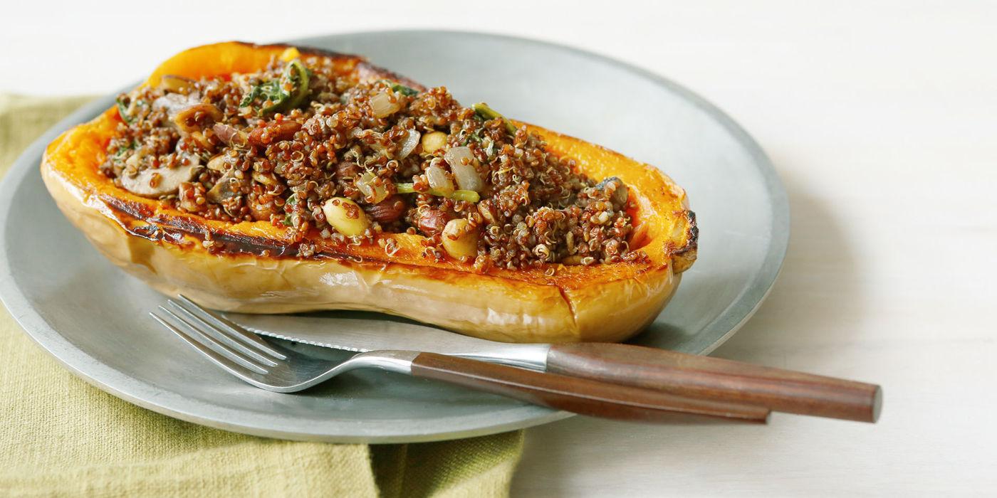 1400 700 5161 1f2c 3c1f butternut squash with quinoa