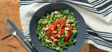 368 173 5ac1 903e 396c arugula salad
