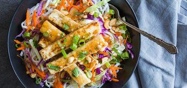 368 173 8ab3 1c0a vegan tofu hero