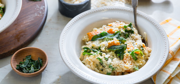 368 173 vegan tb12 risotto hero 2