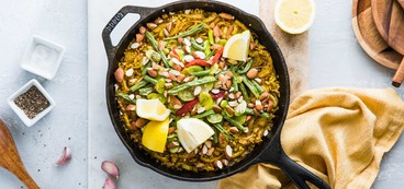 368 173 vegan paella hero 1 copy