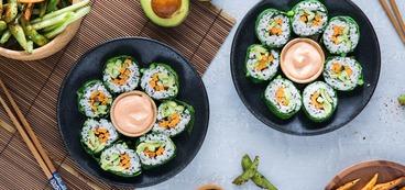 368 173 vegan tb12 sushi hero 1