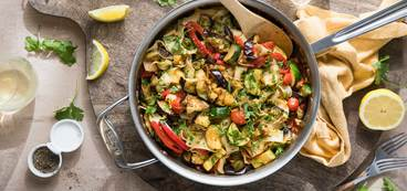 368 173 vegan papparadelle familystyle