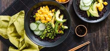 368 173 vegan tb12 mangopokebowl hero 1