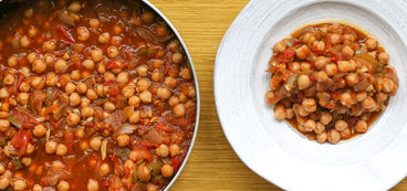 368 173 4655 c422 chana masala feature  1 of 1