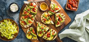 368 173 vegan flatbread hero 1