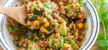 358 168 4531 02a9 mexican quinoa feature  1 of 1