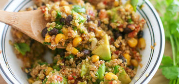368 173 4531 02a9 mexican quinoa feature  1 of 1