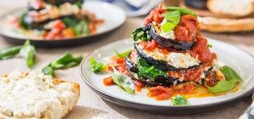 368 173 vegan eggplantflorentine hero 6