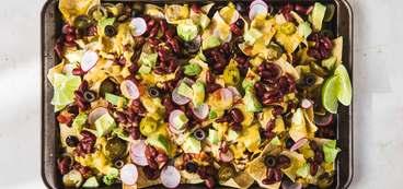 368 173 vegan nachos hero