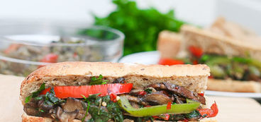368 173 3e7c 46f9 steak sandwich hero  1 of 1
