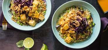 368 173 vegan currytofubowls hero 1