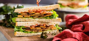 368 173 vegan tempehblt hero 2
