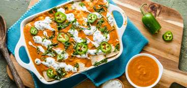 368 173 vegan enchiladas hero 2