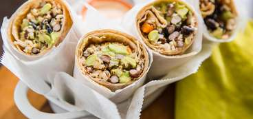 368 173 vegan burrito hero 1