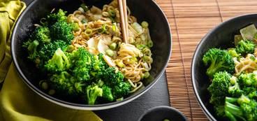 368 173 vegan noodles hero 2