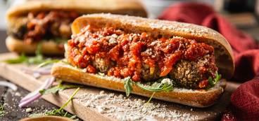 368 173 vegan meatballsub 2