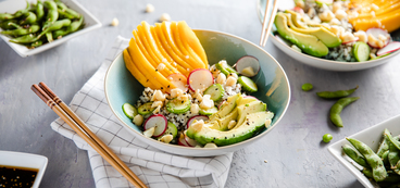 368 173 vegan mangopokebowl horizontal