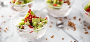 368 173 vegan extras yogurtbowlswithancientgraingranola horizontal