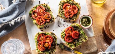 368 173 vegan extras avocadotoastswithfreshtomatoes horizontal