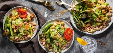 368 173 vegan roastedbroccolinipanzanella horizontal