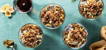 368 173 vegan extras bananasfosterchiapuddings horizontal