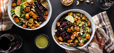 368 173 vegan sweetpotatobowlswithmidnightgrains horizontal