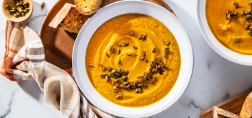 368 173 vegan gingeredpumpkinapplesoup horizontal