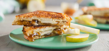 368 173 extras figgygrilledcheese horizontal