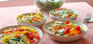 368 173 4fb0 7f76 new pasta primavera salad hero  1 of 1