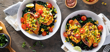 368 173 vegan blackbeanburritobowls horizontal