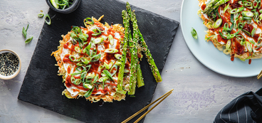 368 173 vegan okonomiyakiwithbbqsauce horizontal