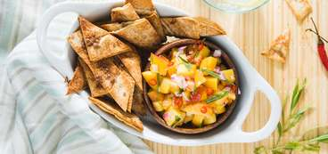 368 173 vegan peachsalsa web hero