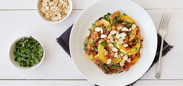 368 173 2feb 7f50 vegan chickpea and delicata squash tagine hero