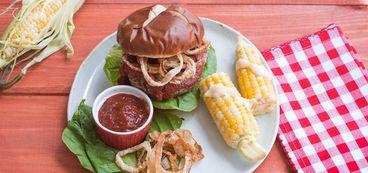 368 173 e4a5 beb5 vegan burger hero