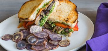 368 173 44e0 9ee9 vegan panini hero3