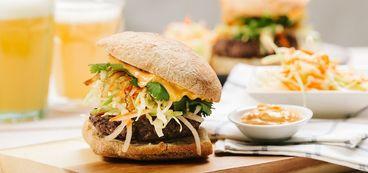 368 173 cd2c bf64 7b968b10 vegan southwestburger hero