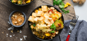 368 173 6411 vegan tb12 coconuttofu hero 1