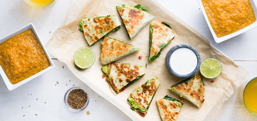368 173 f8fa vegan redpepperquesadillas hero 2